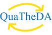 Logo_QuaTheDA